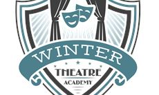 Winter Theatre Academy 2019 Show Image