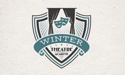 Winter Theatre Academy Show Image