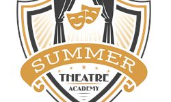 Summer Theatre Academy - Frozen Jr. (AM Group) Show Image