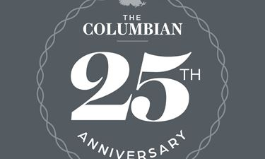 25th Anniversary Celebration Featuring Marilyn Maye Show Poster