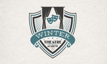 Winter Theatre Academy Registration