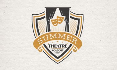 Summer Theatre Academy Registration