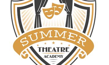 Summer Theatre Academy - Frozen Jr. (PM Group) Show Poster