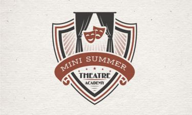 Mini Summer Theatre Academy Registration